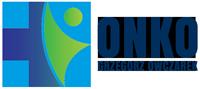 ONKO Grzegorz Owczarek - logo